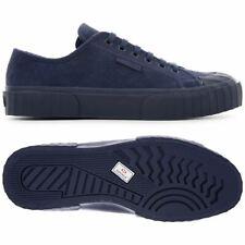 Superga Scarpe Sneakers Uomo 2630-SUEU Classico Basso