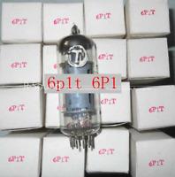 1pc Shuguang 6P1T 6P1 Electronic Tube Replace 6N1N vacuum tube HIFI Audio Amp
