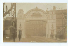 Sheffield Single Pre - 1914 Collectable Yorkshire Postcards