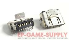 HDMI Port Connector Socket For Sony PlayStation 3 PS3 Slim CECH-2501A