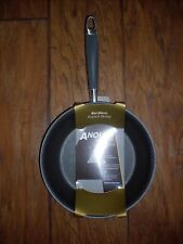 "Anolon Advanced 8"" French Skillet NEW"