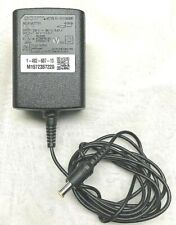 Sony AC-M1208UC ac-dc Adapter 1-492-687-13 M1572357220 for Sony Bluray Players