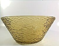 Vintage Glass Bowl Collectibles