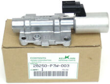 OEM Honda Automatic Transmission Linear Control Solenoid  28250-P7W-003  (99205)