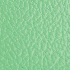 "Tolex Amplifier Cabinet Covering, Seafoam Green Bronco, 36"" Width"