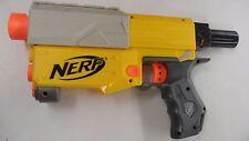 Nerf N-Strike Recon CS-6  Gun Rifle Trigger Part only