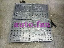 1pcs  DJM-600 Mixing Console Test OK Beautiful color
