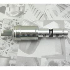 Camshaft Dephaser Solenoid Valve Clio For RENAULT MEGANE MK2 SCENIC MK2 1.6 16V