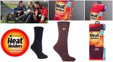 Patternless Thermal Singlepack Socks for Women