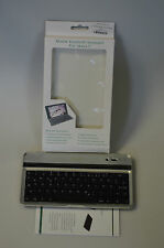 Mobile Bluetooth Keyboard für Nexus 7