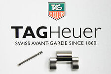 Brand New Tag heuer WAC 12150 F1 Formula One Replacement 15mm S.Steel Watch Link