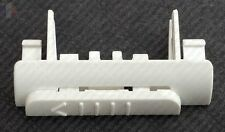Samsung N145 N150 Power Switch White Powerslide Plastic