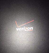 VERIZON IPHONE FACTORY UNLOCK SERVICE 4S 5 5c 5s 6 6+ plus 6s 6s+ plus 7 7+ plus