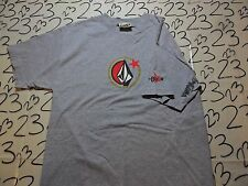 Medium- Vinatge Volcom Tag T- Shirt