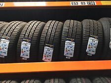 215/60/16 Commercial Tyre