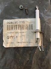 008090-000 PB040287 Igniter Kit