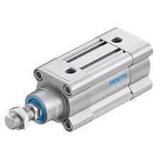 H●FESTO DSBC-50-25-PPSA-N3 ISO Cylinder 1376301 Stroke 25 mm New
