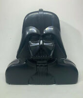Star Wars Darth Vader vintage 1980 Carrying case - Broken Clip