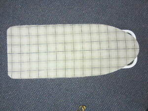 Vintage Table Top Ironing Board - Seymour