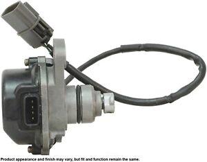 Engine Camshaft Position Sensor Cardone Reman fits 1993 Infiniti Q45 4.5L-V8