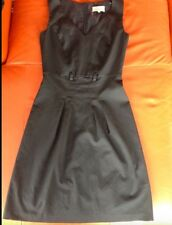 VERONIKA MAINE Evening, Occasion Clothing for Women