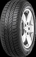 Pneumatiques Largeur de pneu 195 Diamètre 16 pour automobile