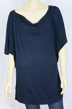 Millers Tunic Viscose Casual Tops & Blouses for Women