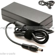 Chargeur Pour FUJITSU AC ADAPTER FOR MAXDATA ECO 4000A LAPTOP 90W CHARGER