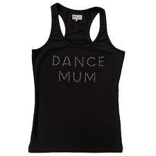 Men's & Women's Dance Tops, Shirts
