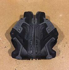 DVS Enduro Heir Size 8 Militia Havoc Transom Skate Shoes BMX DC MOTO $90 Box