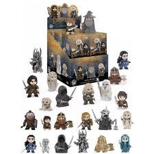 Funko Mystery Minis Tolkien Lord Of the Ring LOTR Pezzi Singoli Seleziona