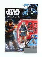 Action Figure Star Wars Captain Cassian Andor (Eadu) Hasbro