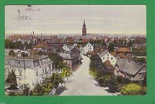 Architektur/Bauwerk Kleinformat Echtfotos vor 1914 aus Nordrhein-Westfalen