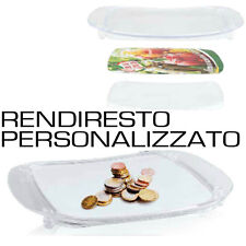 RENDIRESTO PERSONALIZZATO BAR TABACCHERIA SUPERMERCATO NEGOZI