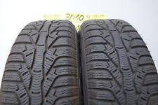 7,3 mm Ford Fiesta VI Winterreifen 175/65 R14 82T M+S Felgen 5,5 x14 ET37,5