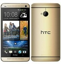 Cellulari e smartphone HTC oro 4G