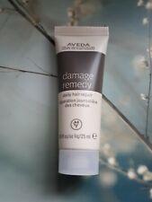 Aveda Damage Remedy Daily Hair Repair, Travel Size: 25 ml