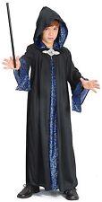 Markenlose Jungen-Kleider für Halloween