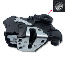 Power Door Lock Actuator Front Right For Lexus ES350 2007-16, RX350 2009-15 3.5L