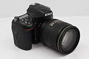 Nikon DSLR Camera D750 24-120VR Lens Kit AF-S D750LK24-120