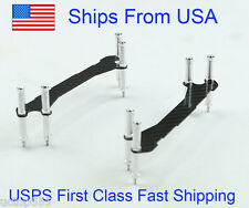 Tall Landing Skid Extension for DJI Phantom 1 2 3 FPV Quadcopter