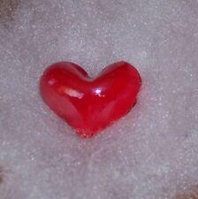 Zpvita Tachyon Energy Heart sweetness and love life