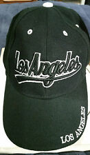 """LOS ANGELES CAP/HAT"""