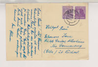 Gemeinsch.Ausg. Mi. 944b, Detmold,21.2.48, gepr. Arge Kontrollrat