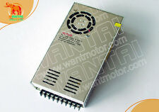 US STOCK!FREE SHIP!Single Output power supply 350W36V for Nema23