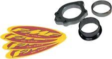 FMF Racing Flange Kit 40656