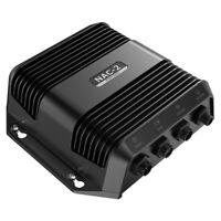 Simrad Autopilot Computer NAC 2 Low Current 000-13249-001