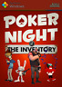 Poker Night at the Inventory Steam Game PC Cheap