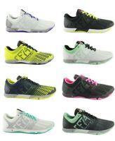 Reebok CROSSFIT Sprint TR Trainingsschuh Herren Damen Fitness Laufschuhe Schuhe