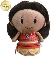 Disney MOANA Limited Edition Itty Bittys by Hallmark